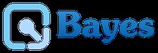 Bayes Inc